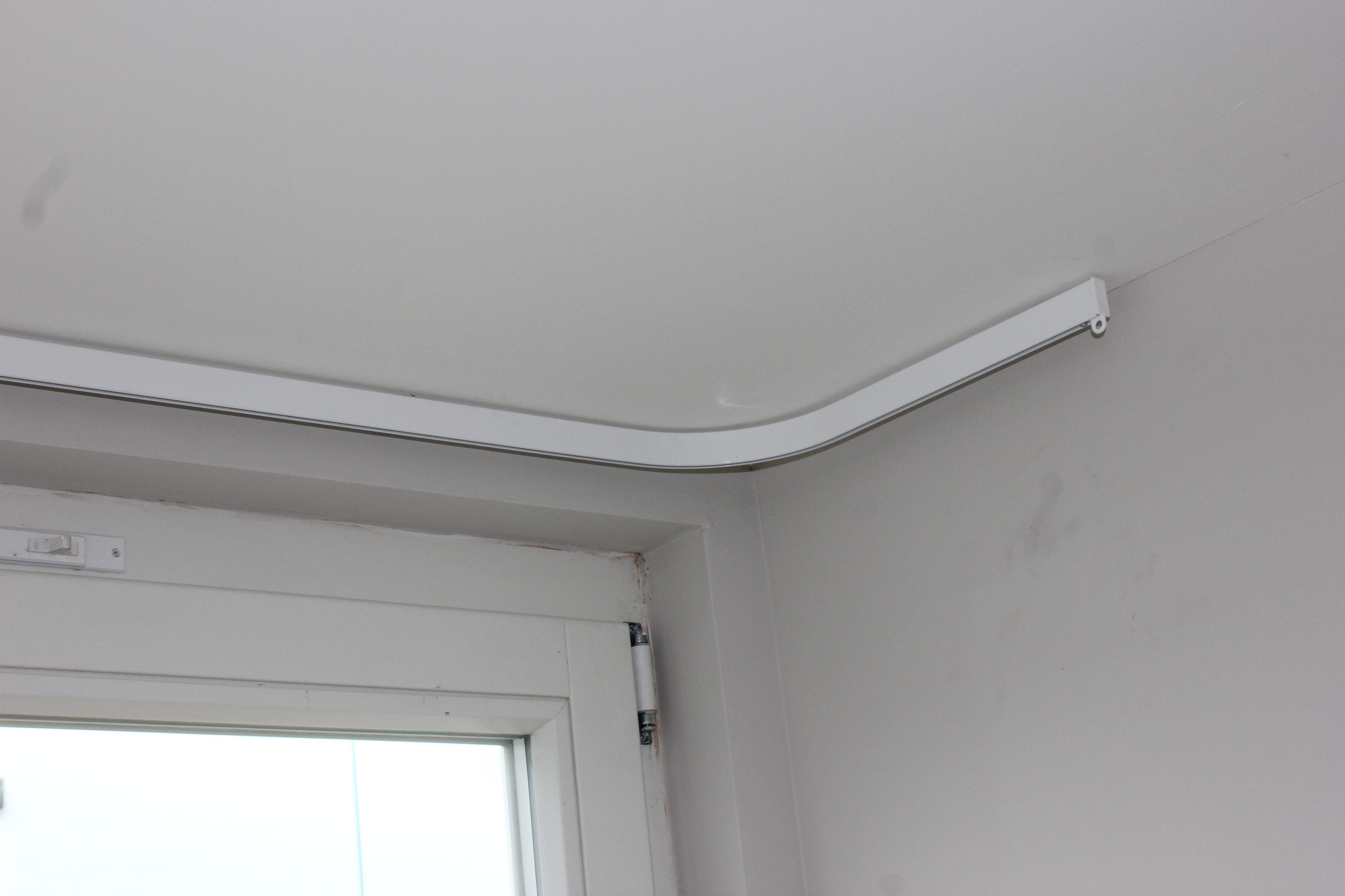 Img 9032 Curtain Tracks Amp Blinds Fitting Services Bay