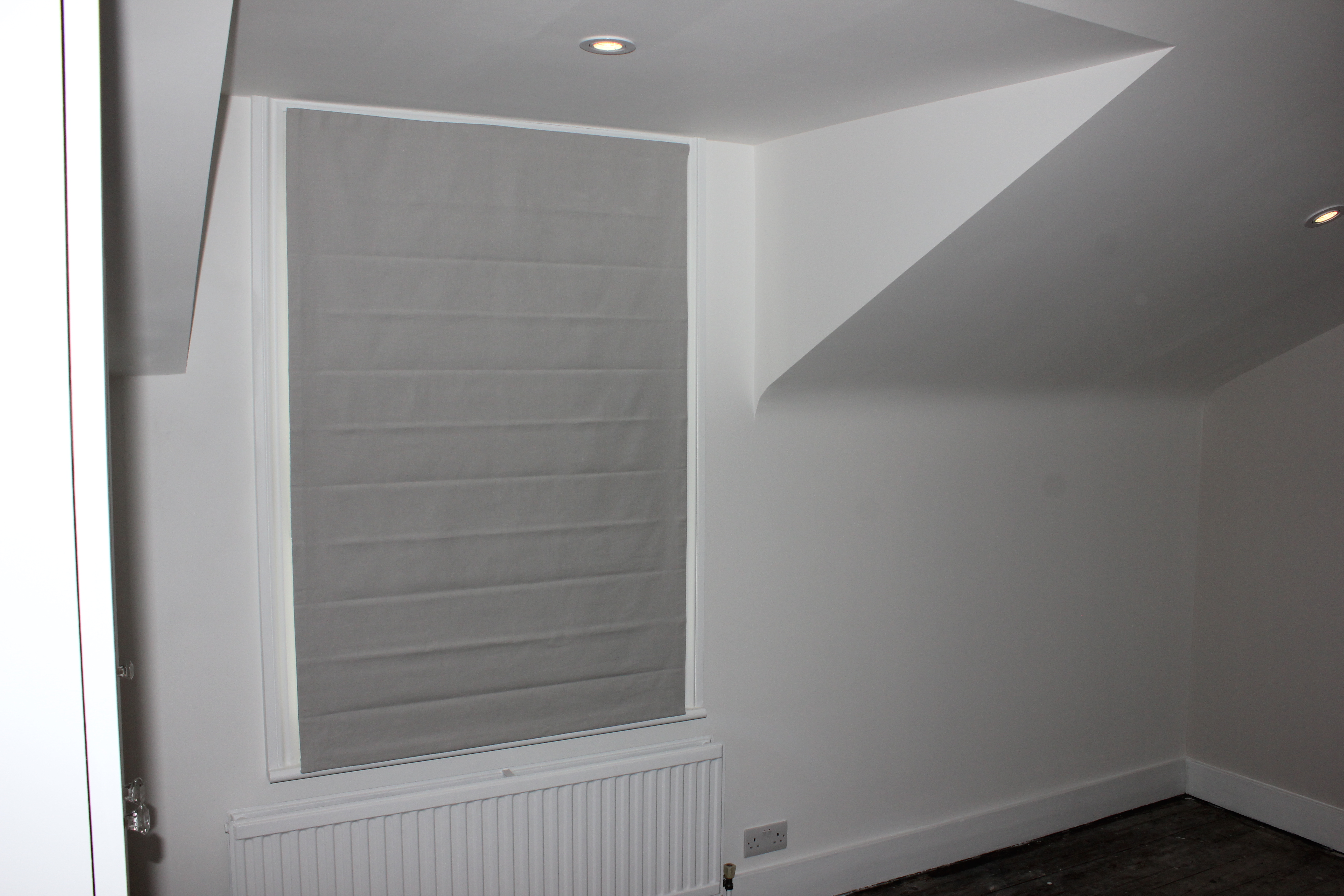 Img 9055 Curtain Tracks Amp Blinds Fitting Services Bay