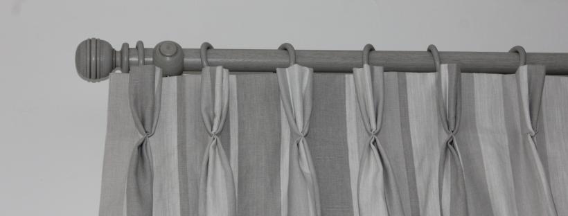 Curtain Hanging Service London Curtain Menzilperde Net