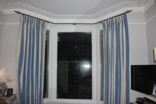 curtain track fitters in west london curtains blinds tracks