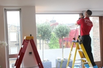 Fitter blinds in west london