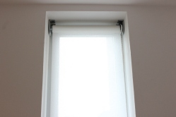 roller blind in london