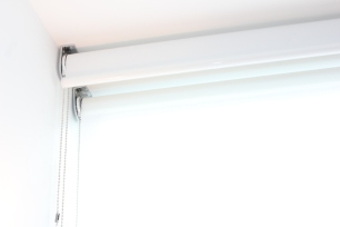 roller privacy and blackout blinds