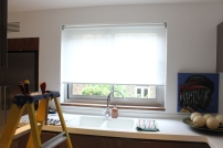 blinds fitter twickenham