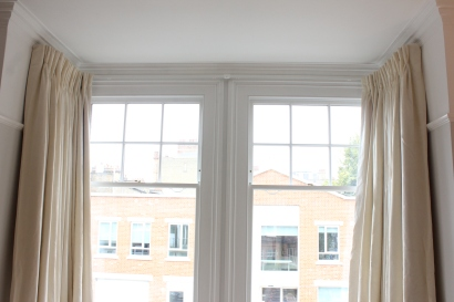 south west curtain fitters