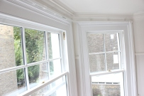 curtain rail fitters south west london