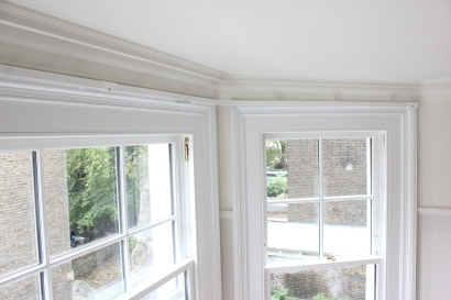 curtain fitting services