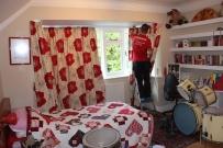 curtains in richmond