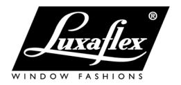 luxaflex-info