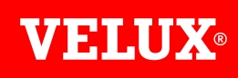 velux_logo-copy